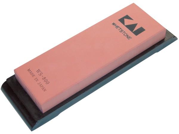 KAI WS-800 Schleifstein