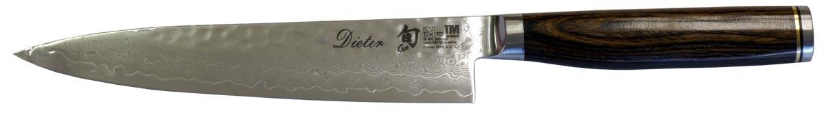 Kai-Shun-TDM1702-Gravur