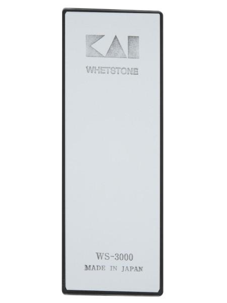 KAI WS-3000 Schleifstein Körnung 3000