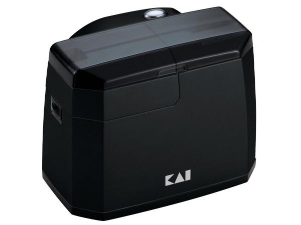 KAI AP-0118 elektrischer Messerschärfer
