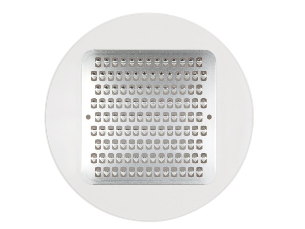 KAI Select DH-5704 Reibe mit zwei Reiben