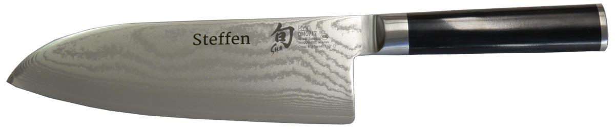 Kai-Shun-DM0717-Gravur