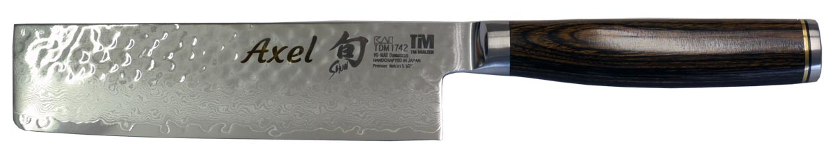 Kai-Shun-TDM1742-Gravur