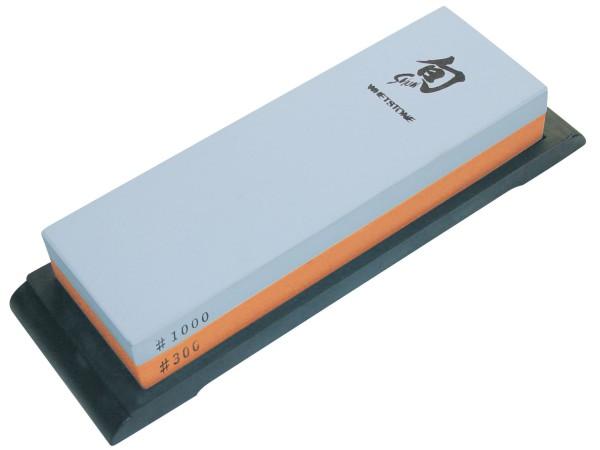 KAI DM-0708 Kombinationsstein
