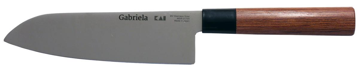 Kai-Seki-MGR0170S-Gravur